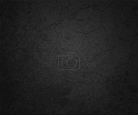 Photo for Black Background - Royalty Free Image