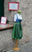 Dirndl zu vermieten für Salzburg Festival Ball in Österreich