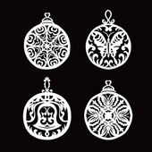 snowflake logo elements