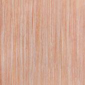 elm texture, wooden background