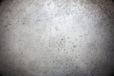 texture de fond vintage métal avec rayures