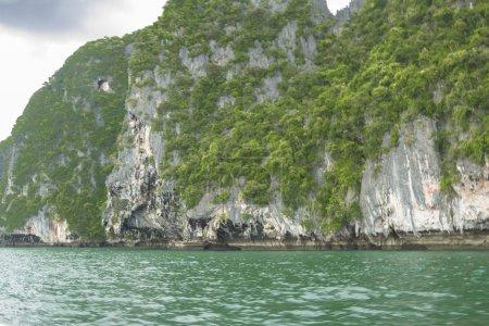 Thailand. Phuket