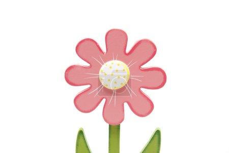 Photo pour Ciseaux pour plantes - image libre de droit