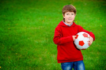 ball hobby