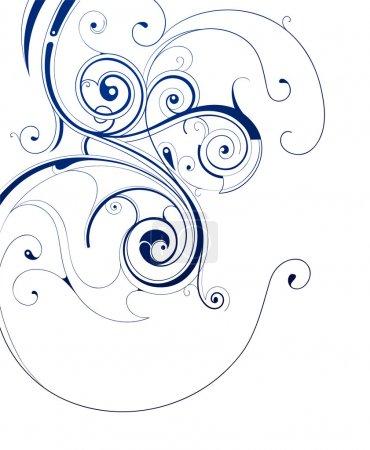 Original calligraphic