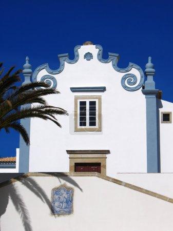 Photo for Albufeira, Algarve, Portugal - Royalty Free Image