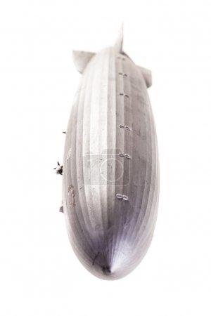 Цеппелин