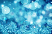 Abstract background, beautiful shiny lights, glowing magic bok