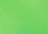 Background is covered in diagonal stripes. Soft shadow lines eac
