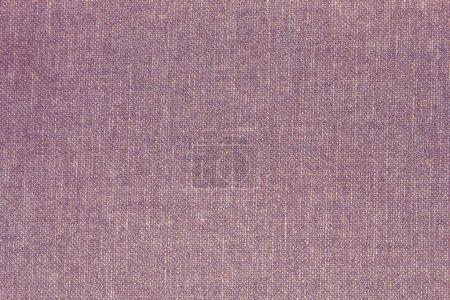 dark pink natural linen texture