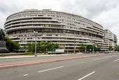 Watergate Complex, Washington DC