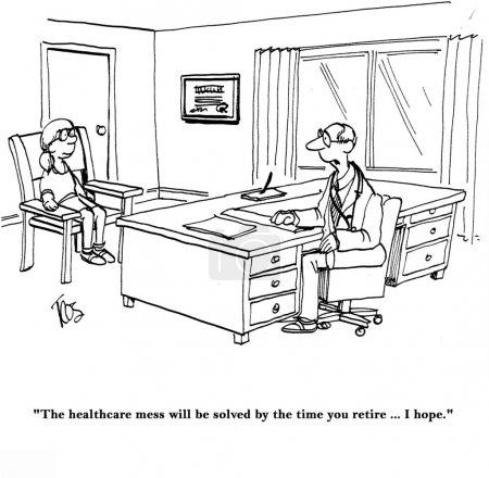 Health Management