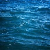 Sea backgroun