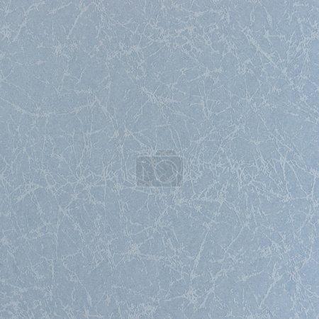 Photo pour Texture du papier de fond Fichiers de haute qualité . - image libre de droit