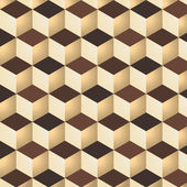 Op art also known as optical art is a style of visual art that makes use of optical illusions