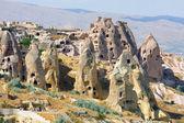 "Постер, картина, фотообои ""Cappadocia, Turkey"""