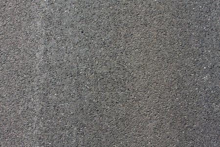 Photo pour Texture de la route - image libre de droit
