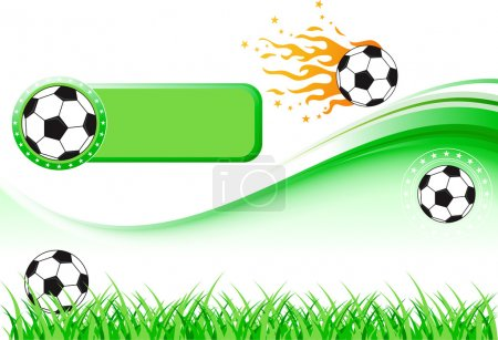 Football Design Set