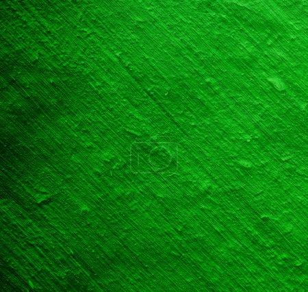 Foto de Fondo verde Resumen - Imagen libre de derechos