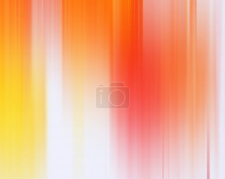 Photo for Abstract yellow background - Royalty Free Image