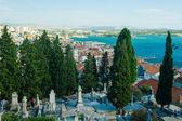 Staré město Dubrovník, Chorvatsko. Seznam světového dědictví UNESCO. endangere