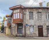 Jalta, Krym, Ukrajina