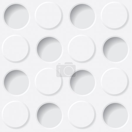 circles. background