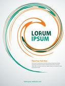 Cover Design,Template designs, vector illustration.