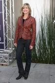 Courtney Thorne-Smith
