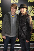 Dylan Sprouse, Cole Sprouse