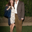 Постер, плакат: Roma Downey and Mark Burnett