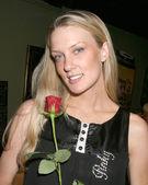 America's Next Top Model Contestant