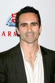 Nestor Carbonell