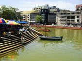 Bandar Seri Begawan, Brunei, Southeast Asia