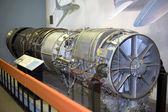 General Electric J79 engine