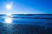 Wrightsville beach morning