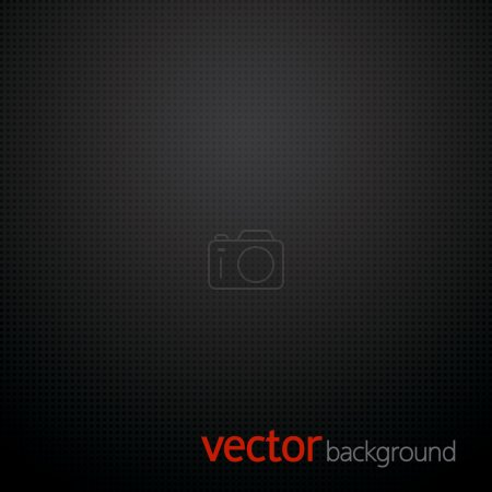 Illustration for Abstract stylish background - Royalty Free Image