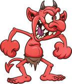 Verrückte Teufel