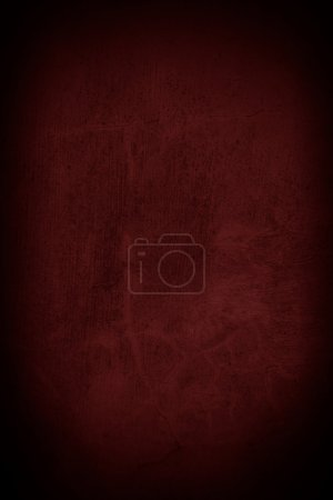 Photo for Grunge wall background - Royalty Free Image