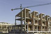 Bytové výstavby