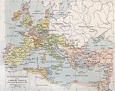 Barbarských království