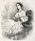 Vévodkyně alby