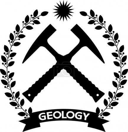 Day geology