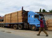 Mombasa Truckers