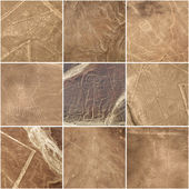 Nazca lines, Peru - Unesco Heritage
