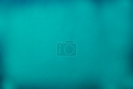 Abstract background,blue colour background....