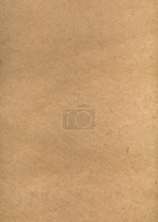 cardboard textured background