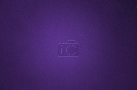 Photo for Purple background - Royalty Free Image