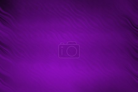 Photo for Abstract purple background - Royalty Free Image