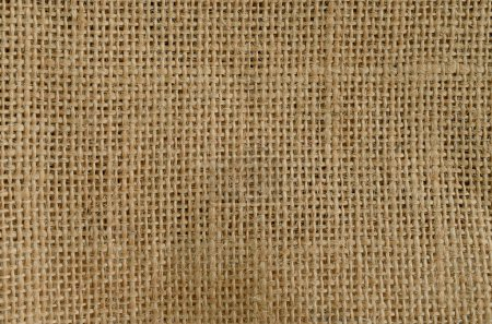 burlap texture pattern background